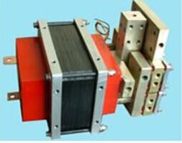 超声波金属焊接设备,电源变压器,电阻焊变压器,三相